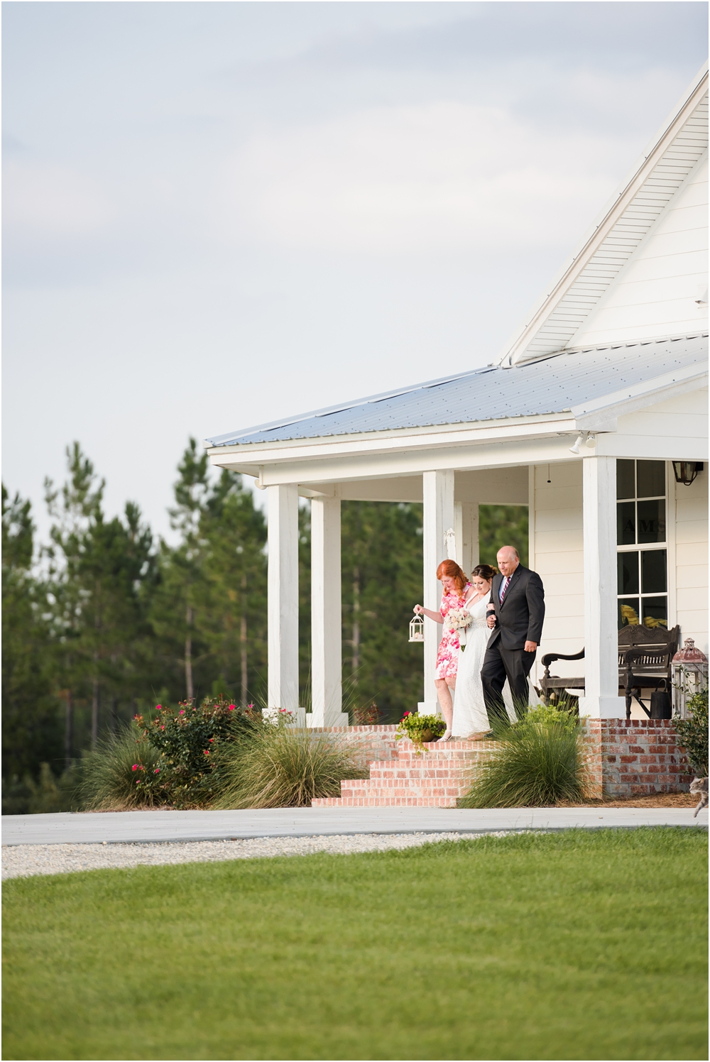 mosley-wedding-kiersten-stevenson-photography-30a-panama-city-beach-dothan-tallahassee-(136-of-472).JPG