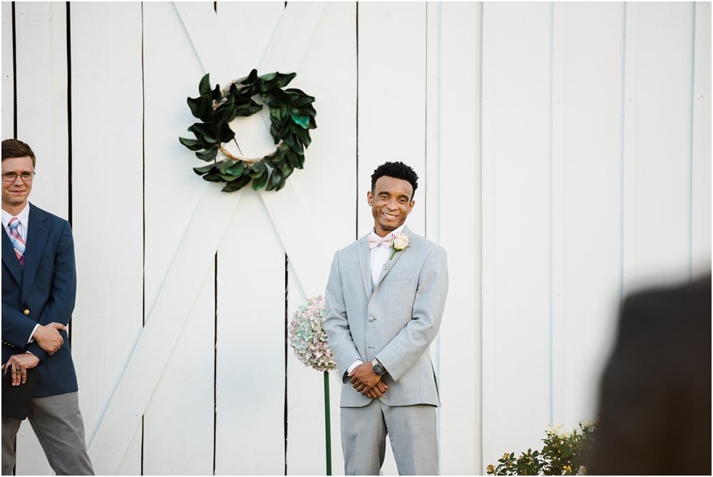 mosley-wedding-kiersten-stevenson-photography-30a-panama-city-beach-dothan-tallahassee-(149-of-472).JPG