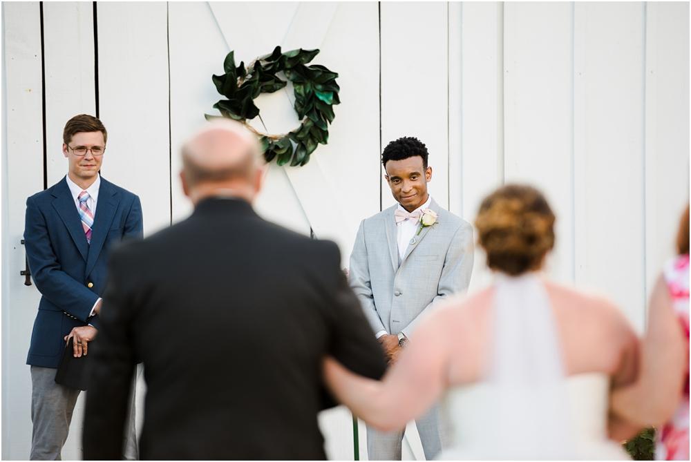mosley-wedding-kiersten-stevenson-photography-30a-panama-city-beach-dothan-tallahassee-(152-of-472).JPG