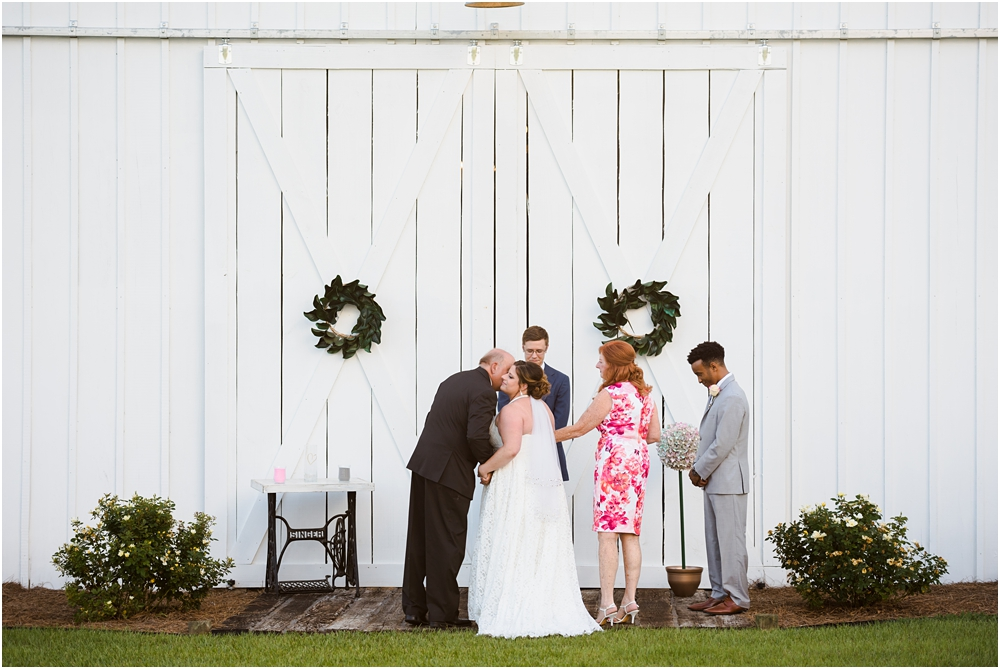 mosley-wedding-kiersten-stevenson-photography-30a-panama-city-beach-dothan-tallahassee-(156-of-472).JPG