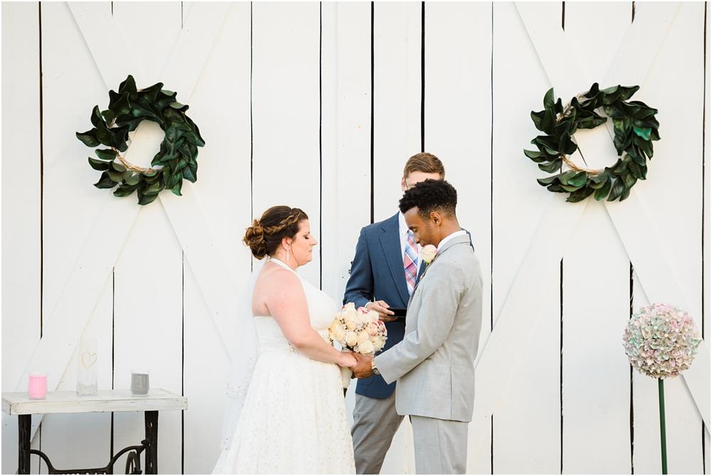 mosley-wedding-kiersten-stevenson-photography-30a-panama-city-beach-dothan-tallahassee-(163-of-472).JPG