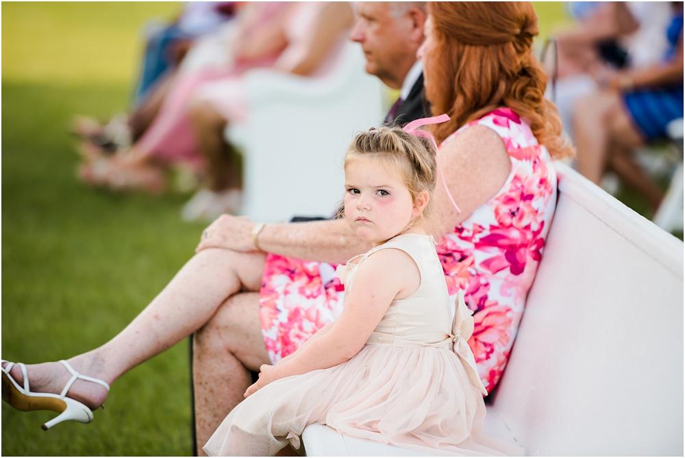 mosley-wedding-kiersten-stevenson-photography-30a-panama-city-beach-dothan-tallahassee-(178-of-472).JPG
