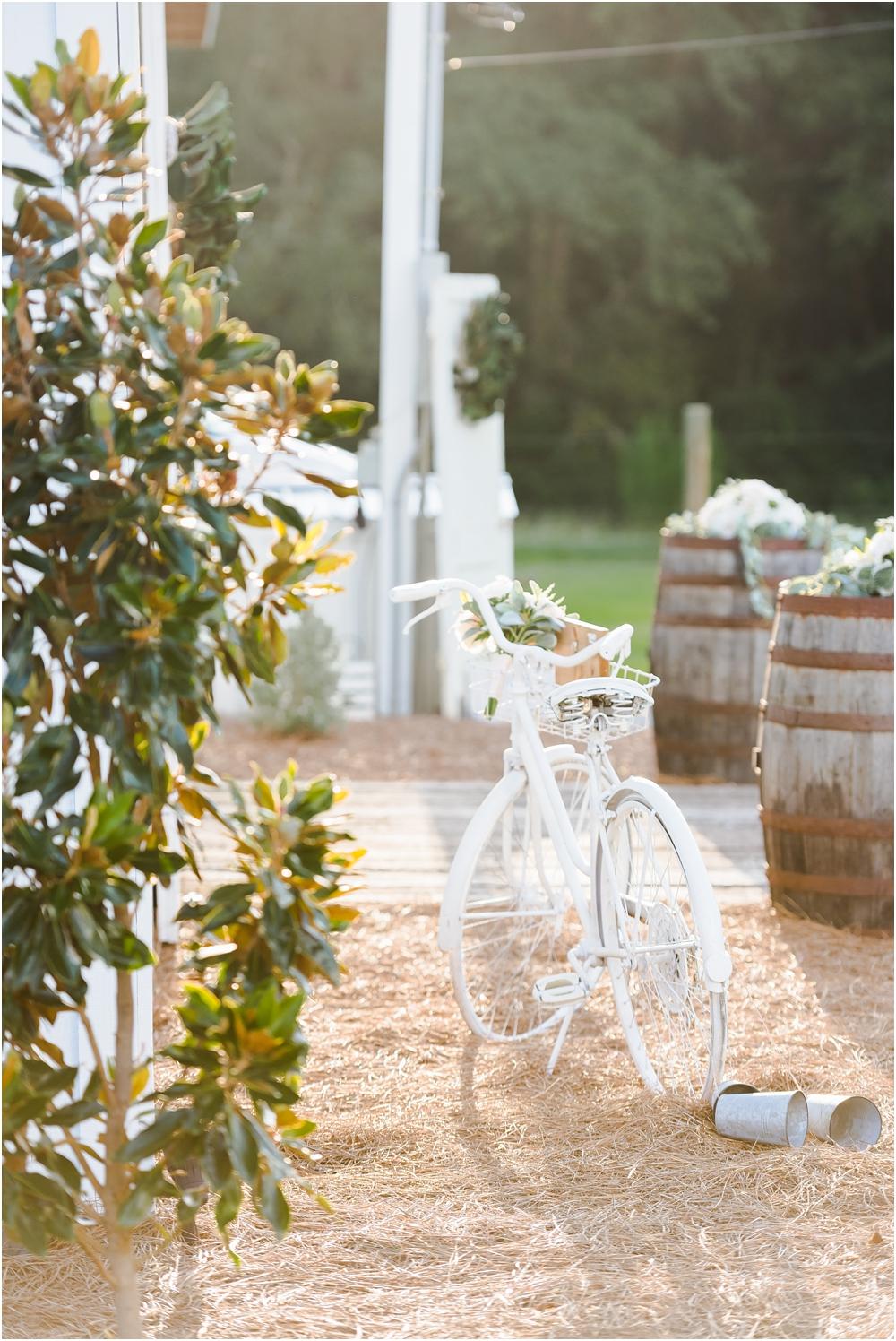 mosley-wedding-kiersten-stevenson-photography-30a-panama-city-beach-dothan-tallahassee-(170-of-472).JPG