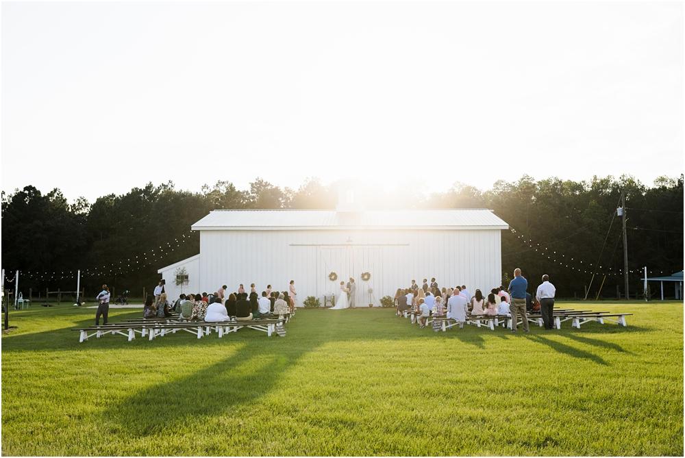 mosley-wedding-kiersten-stevenson-photography-30a-panama-city-beach-dothan-tallahassee-(182-of-472).JPG