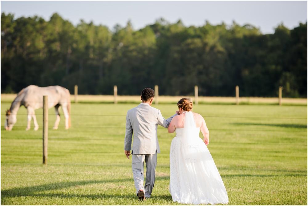 mosley-wedding-kiersten-stevenson-photography-30a-panama-city-beach-dothan-tallahassee-(207-of-472).JPG