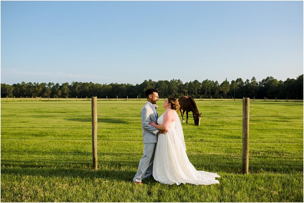 mosley-wedding-kiersten-stevenson-photography-30a-panama-city-beach-dothan-tallahassee-(214-of-472).JPG