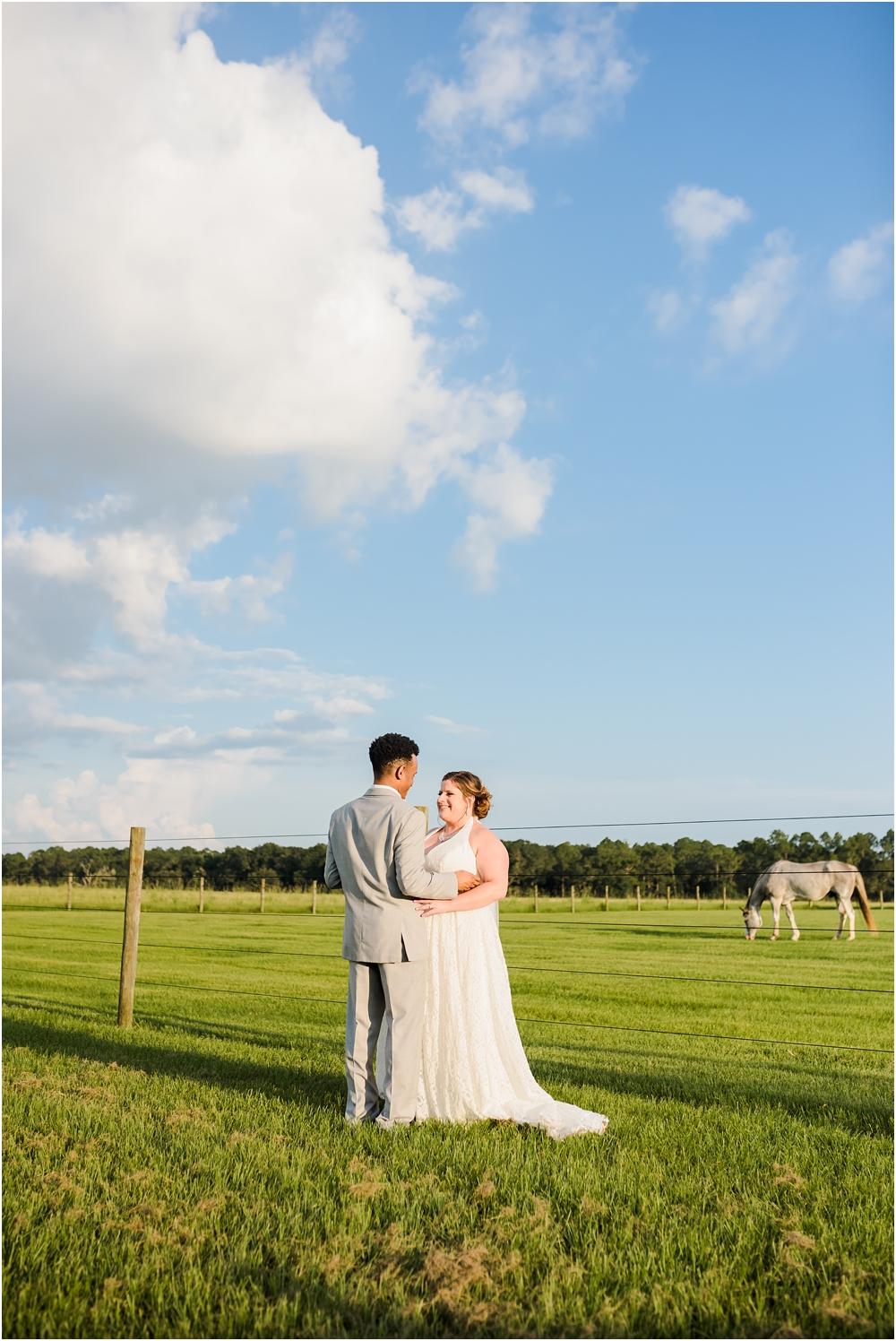 mosley-wedding-kiersten-stevenson-photography-30a-panama-city-beach-dothan-tallahassee-(212-of-472).JPG