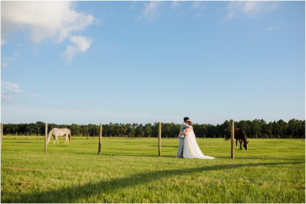 mosley-wedding-kiersten-stevenson-photography-30a-panama-city-beach-dothan-tallahassee-(219-of-472).JPG