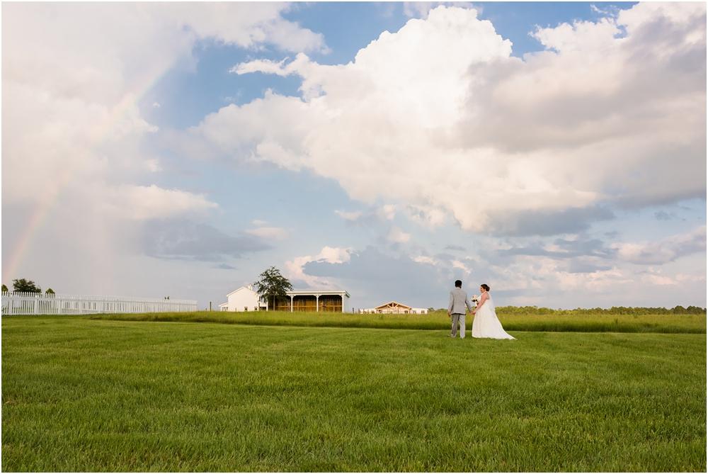 mosley-wedding-kiersten-stevenson-photography-30a-panama-city-beach-dothan-tallahassee-(228-of-472).JPG
