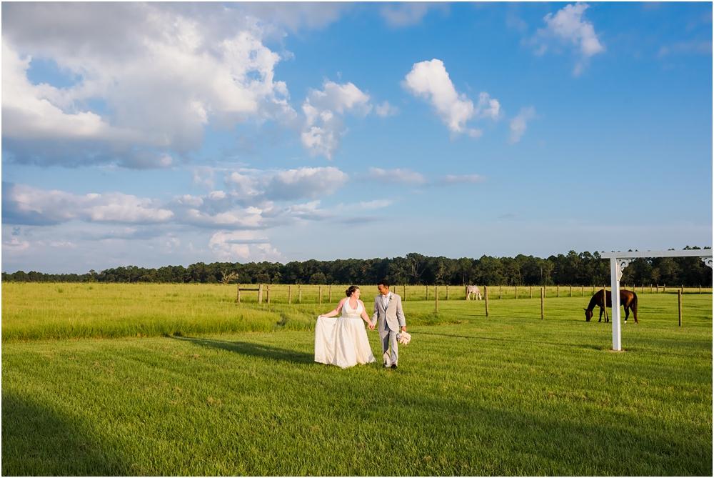 mosley-wedding-kiersten-stevenson-photography-30a-panama-city-beach-dothan-tallahassee-(234-of-472).JPG