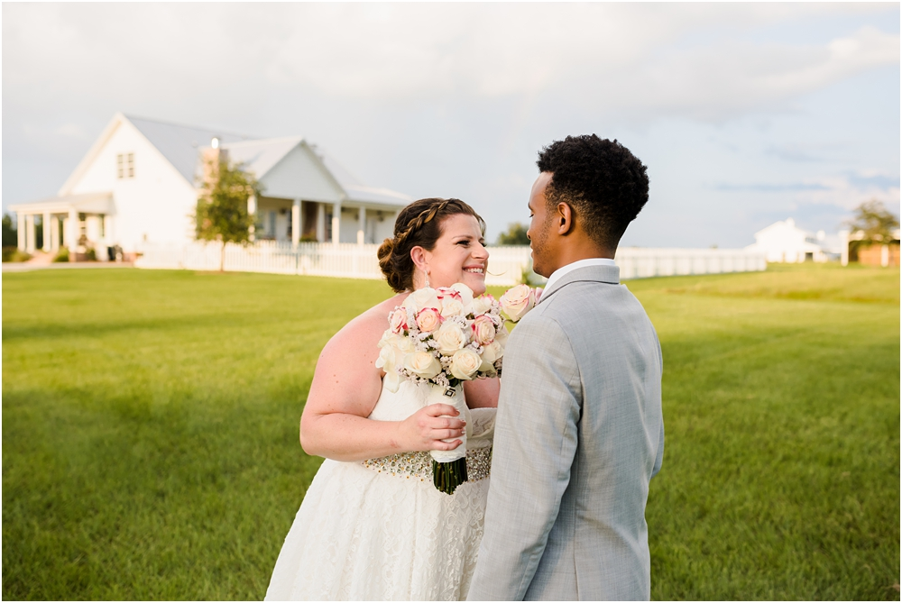 mosley-wedding-kiersten-stevenson-photography-30a-panama-city-beach-dothan-tallahassee-(236-of-472).JPG