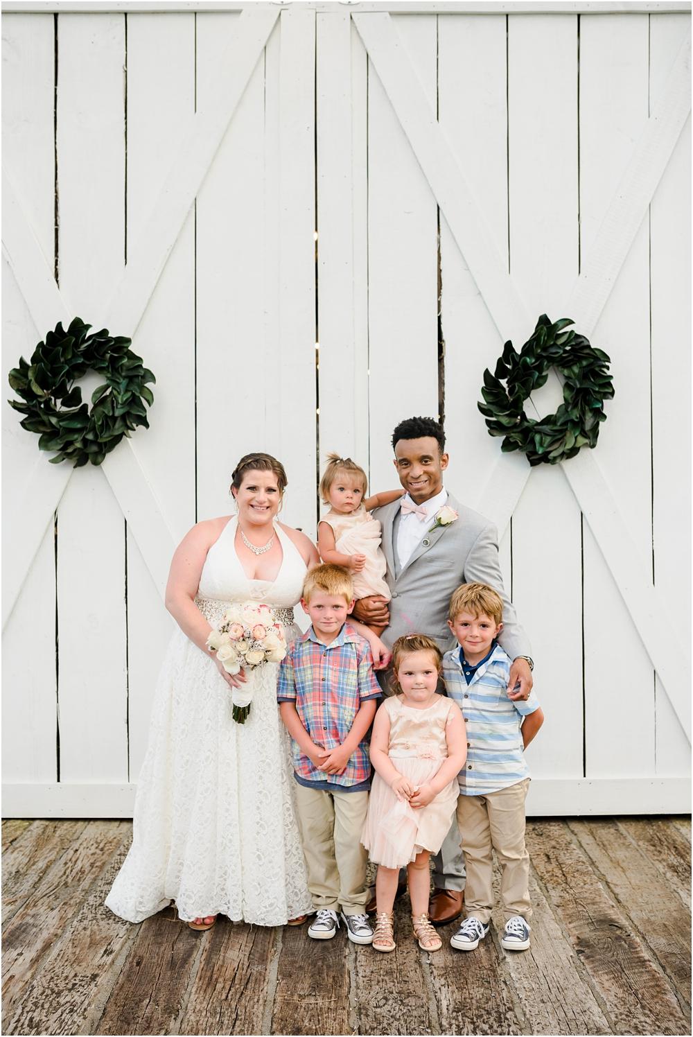 mosley-wedding-kiersten-stevenson-photography-30a-panama-city-beach-dothan-tallahassee-(257-of-472).JPG