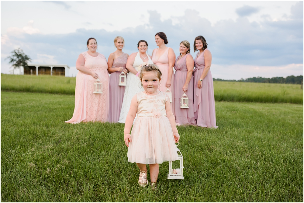 mosley-wedding-kiersten-stevenson-photography-30a-panama-city-beach-dothan-tallahassee-(285-of-472).JPG
