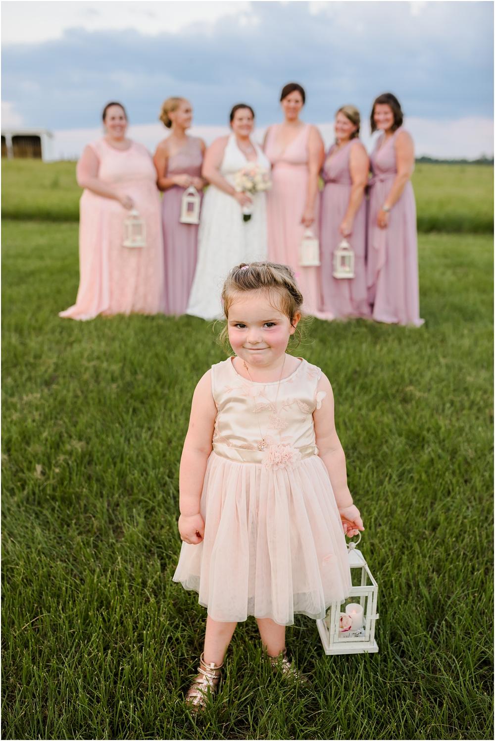 mosley-wedding-kiersten-stevenson-photography-30a-panama-city-beach-dothan-tallahassee-(288-of-472).JPG