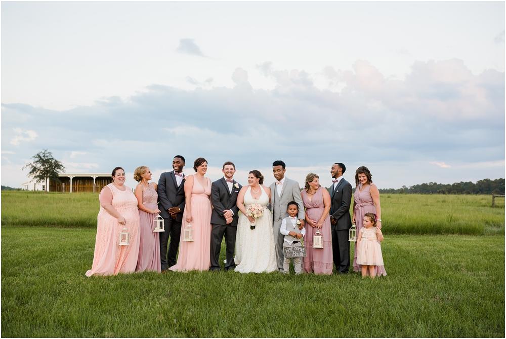 mosley-wedding-kiersten-stevenson-photography-30a-panama-city-beach-dothan-tallahassee-(307-of-472).JPG