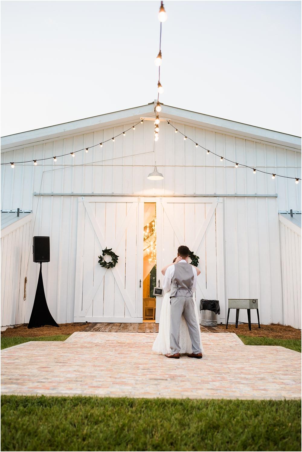 mosley-wedding-kiersten-stevenson-photography-30a-panama-city-beach-dothan-tallahassee-(355-of-472).JPG