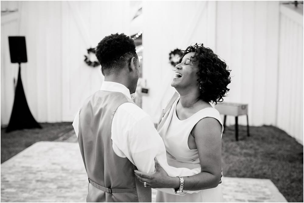 mosley-wedding-kiersten-stevenson-photography-30a-panama-city-beach-dothan-tallahassee-(383-of-472).JPG