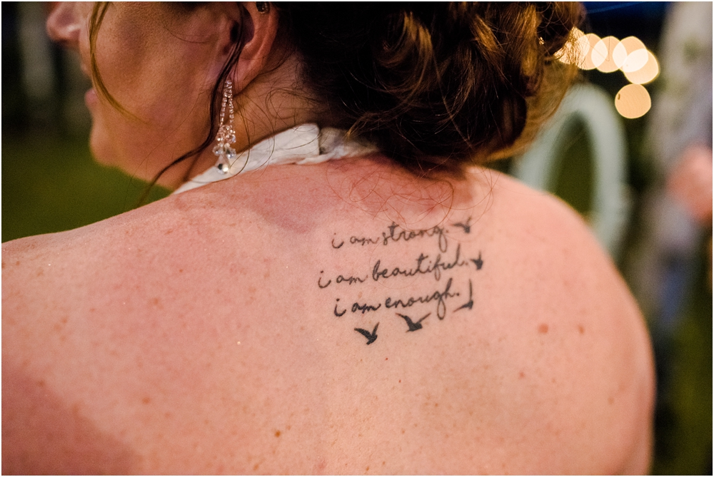 mosley-wedding-kiersten-stevenson-photography-30a-panama-city-beach-dothan-tallahassee-(400-of-472).JPG