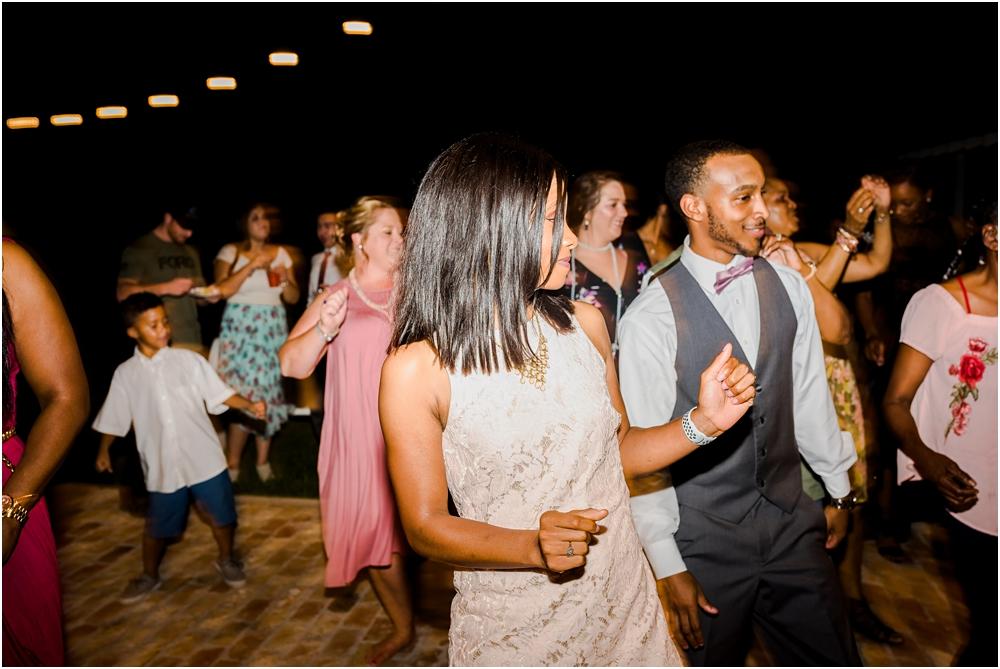 mosley-wedding-kiersten-stevenson-photography-30a-panama-city-beach-dothan-tallahassee-(419-of-472).JPG