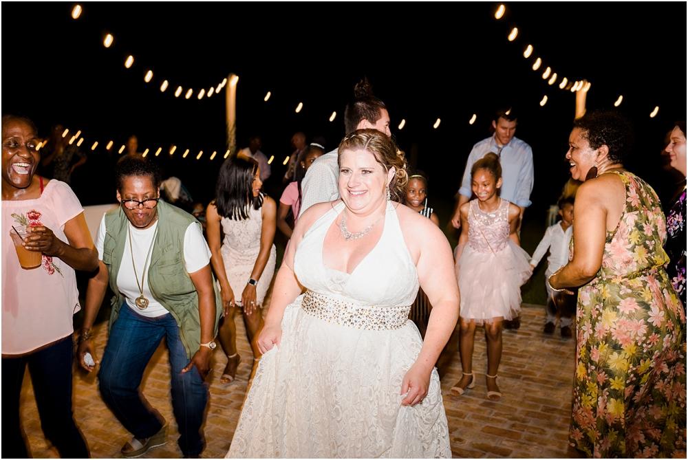 mosley-wedding-kiersten-stevenson-photography-30a-panama-city-beach-dothan-tallahassee-(439-of-472).JPG