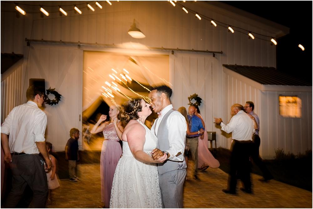 mosley-wedding-kiersten-stevenson-photography-30a-panama-city-beach-dothan-tallahassee-(443-of-472).JPG