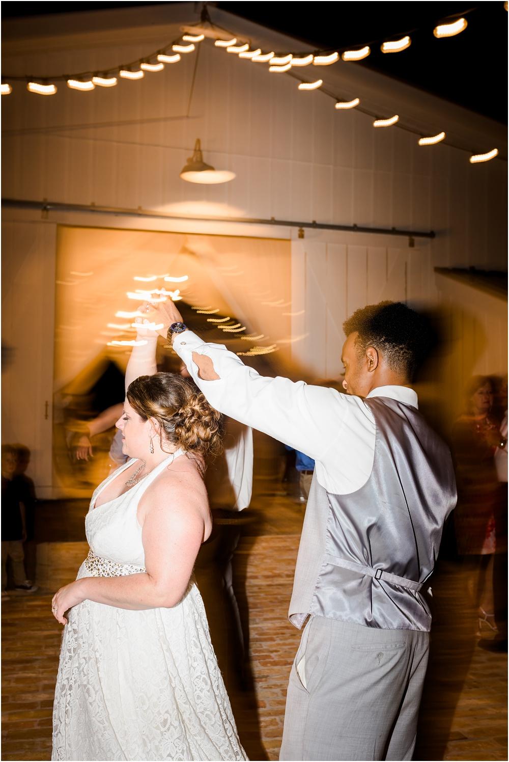 mosley-wedding-kiersten-stevenson-photography-30a-panama-city-beach-dothan-tallahassee-(444-of-472).JPG