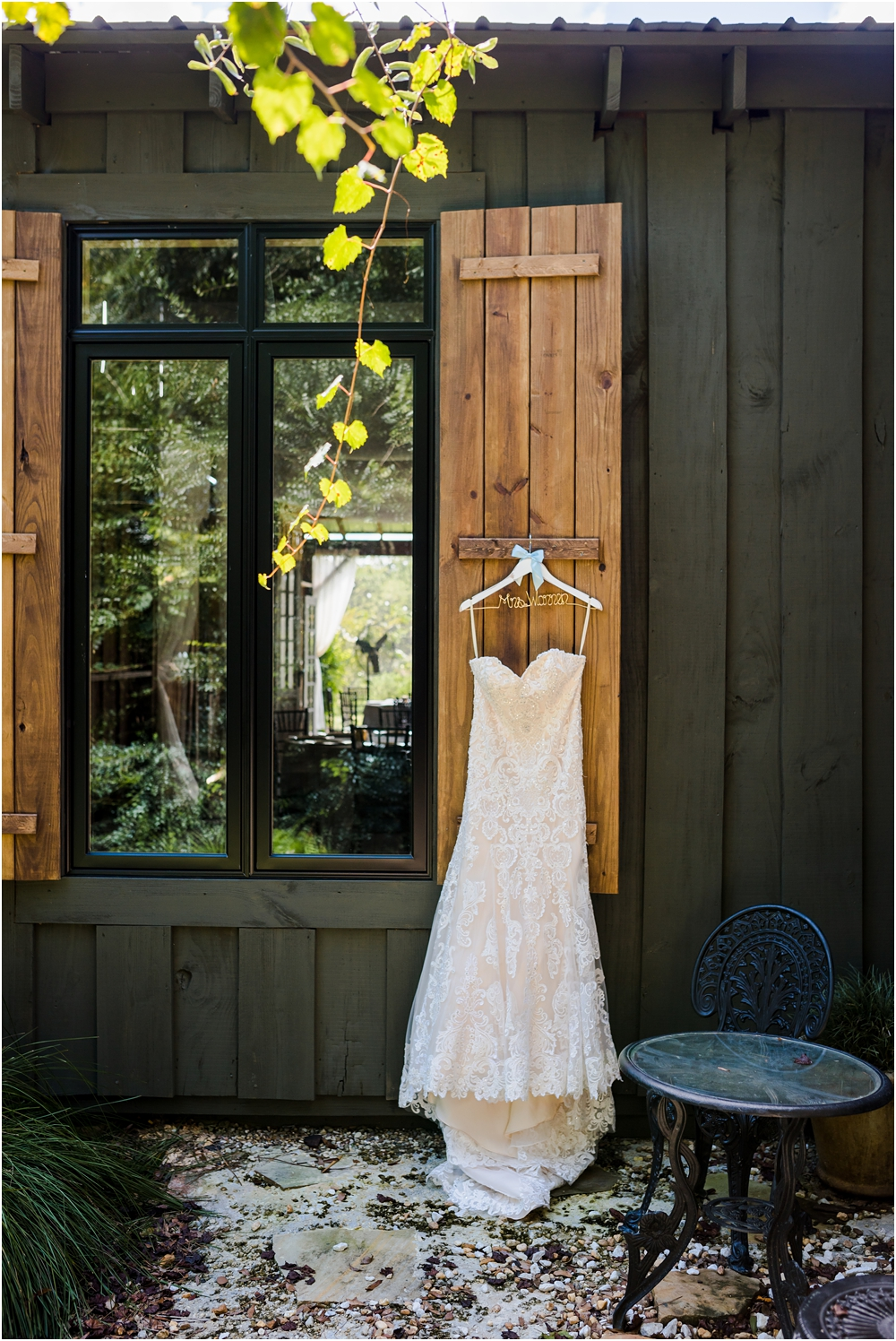 matthew-wedding-kiersten-stevenson-photography-30a-panama-city-beach-dothan-tallahassee-(3-of-579).JPG