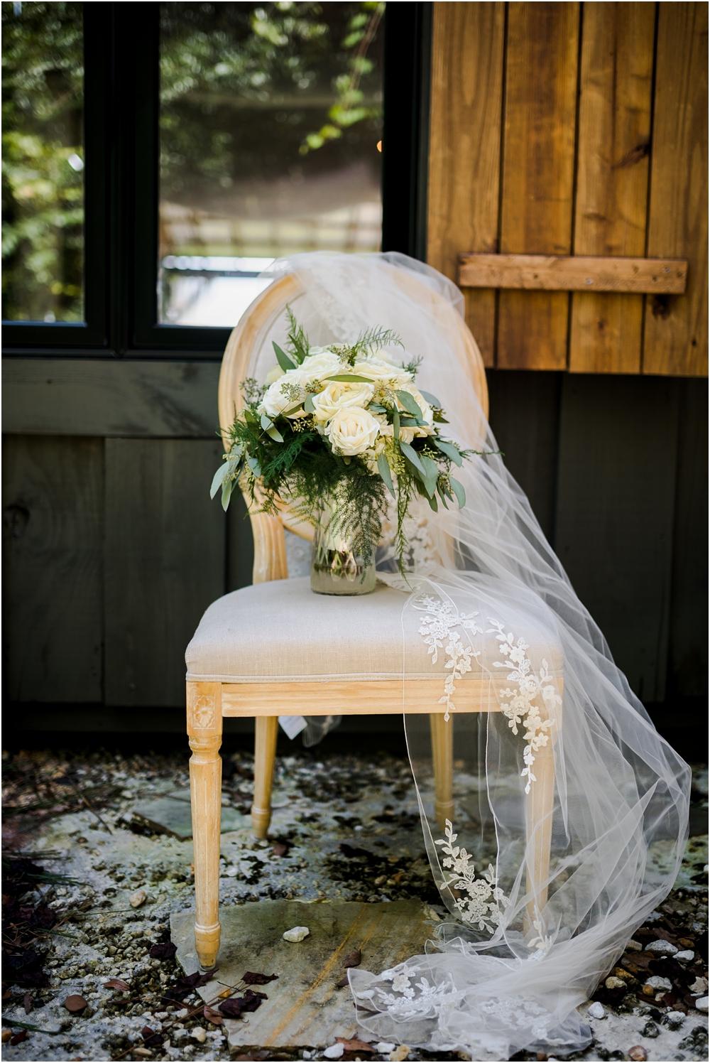 matthew-wedding-kiersten-stevenson-photography-30a-panama-city-beach-dothan-tallahassee-(10-of-579).JPG