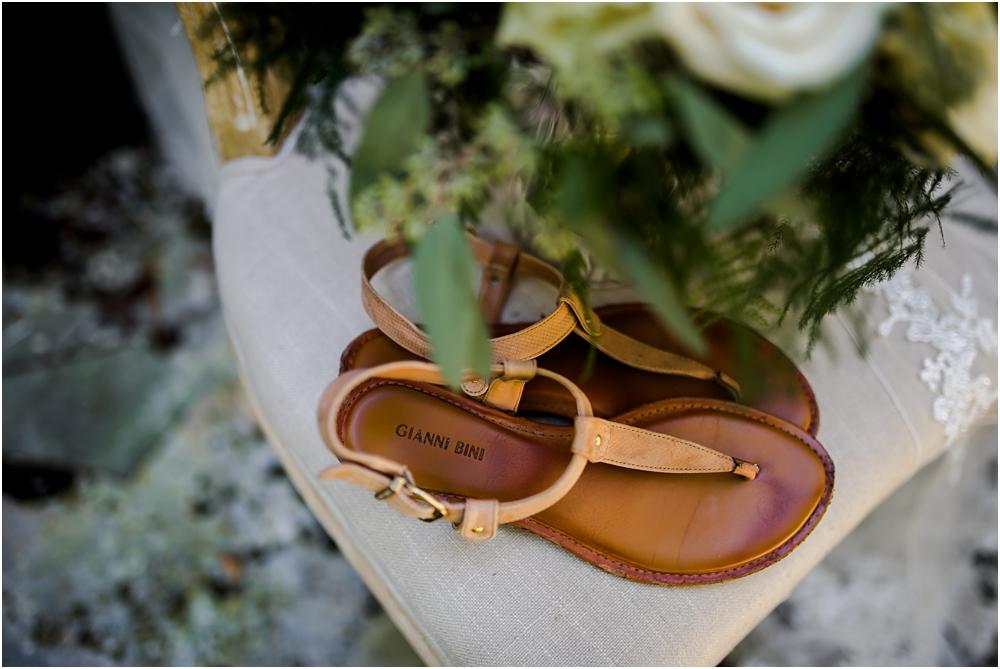 matthew-wedding-kiersten-stevenson-photography-30a-panama-city-beach-dothan-tallahassee-(16-of-579).JPG