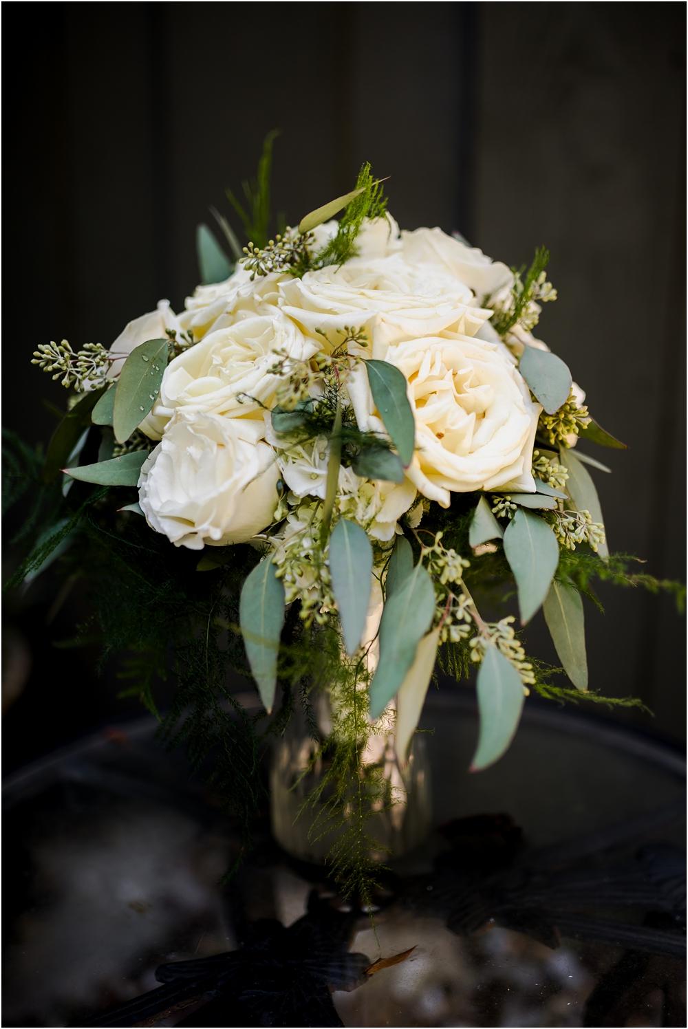 matthew-wedding-kiersten-stevenson-photography-30a-panama-city-beach-dothan-tallahassee-(21-of-579).JPG