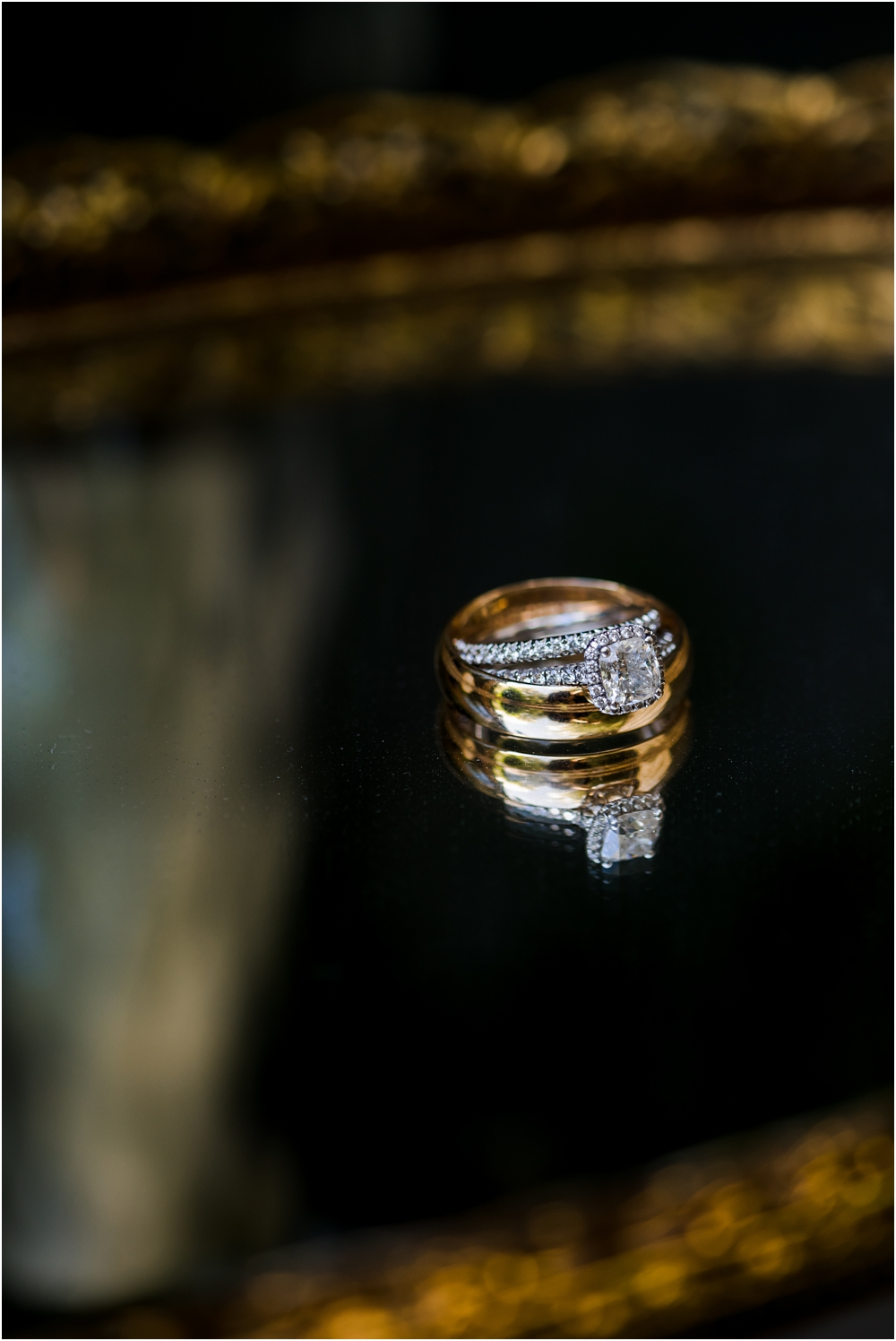 matthew-wedding-kiersten-stevenson-photography-30a-panama-city-beach-dothan-tallahassee-(23-of-579).JPG