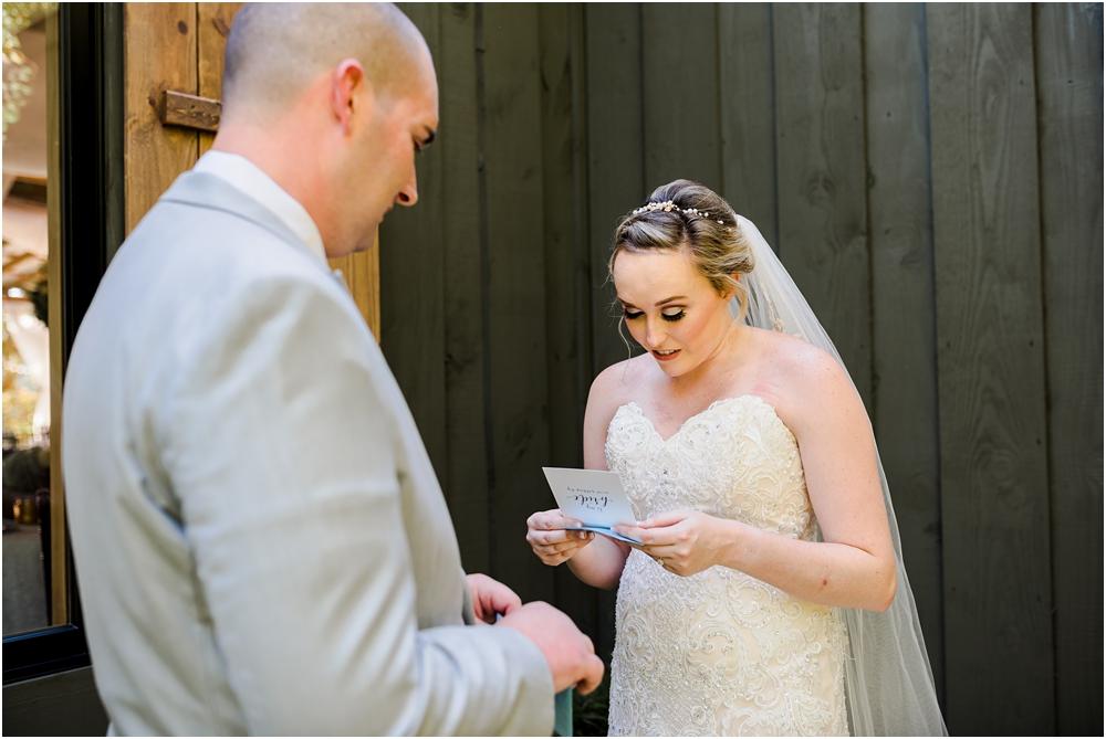 matthew-wedding-kiersten-stevenson-photography-30a-panama-city-beach-dothan-tallahassee-(113-of-579).JPG
