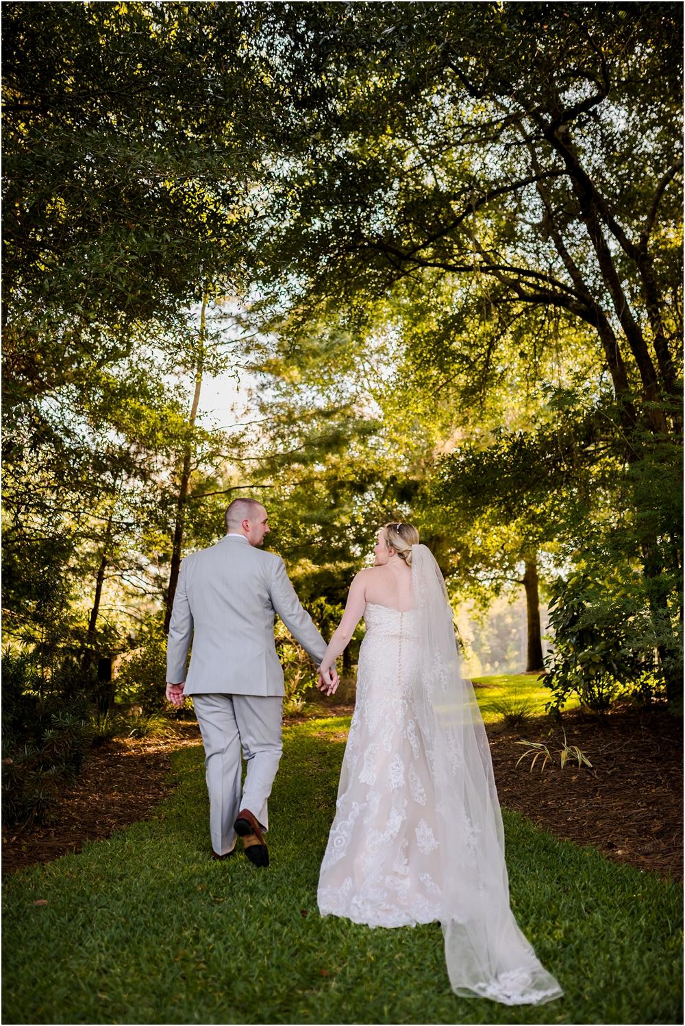 matthew-wedding-kiersten-stevenson-photography-30a-panama-city-beach-dothan-tallahassee-(149-of-579).JPG