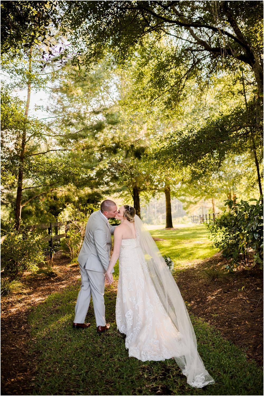 matthew-wedding-kiersten-stevenson-photography-30a-panama-city-beach-dothan-tallahassee-(152-of-579).JPG