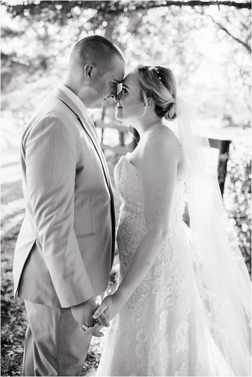 matthew-wedding-kiersten-stevenson-photography-30a-panama-city-beach-dothan-tallahassee-(163-of-579).JPG