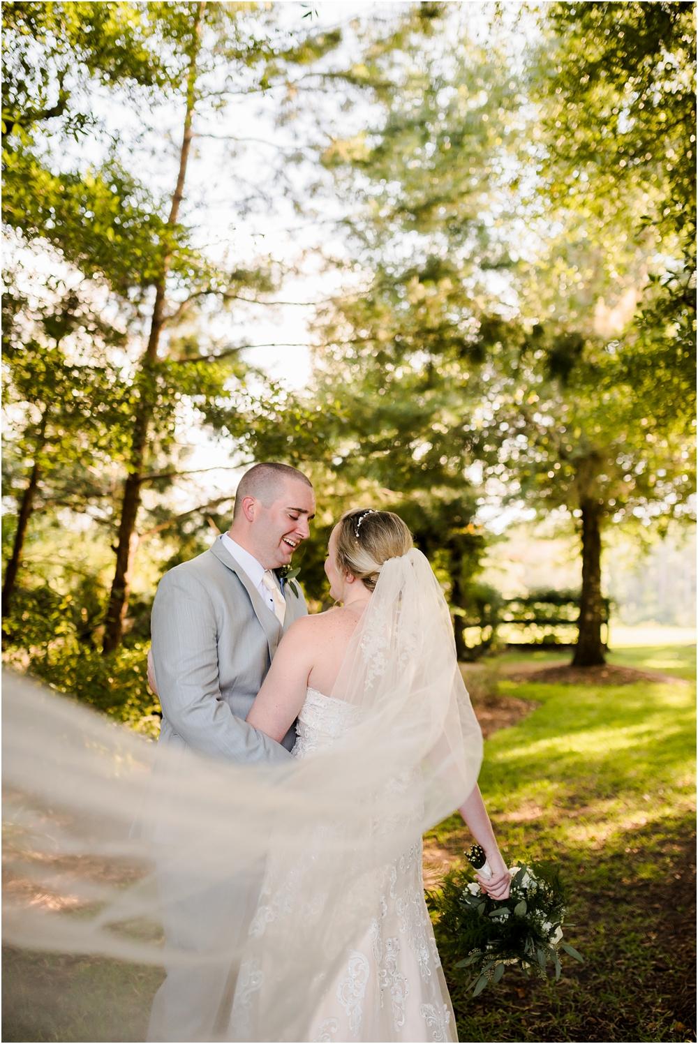 matthew-wedding-kiersten-stevenson-photography-30a-panama-city-beach-dothan-tallahassee-(154-of-579).JPG