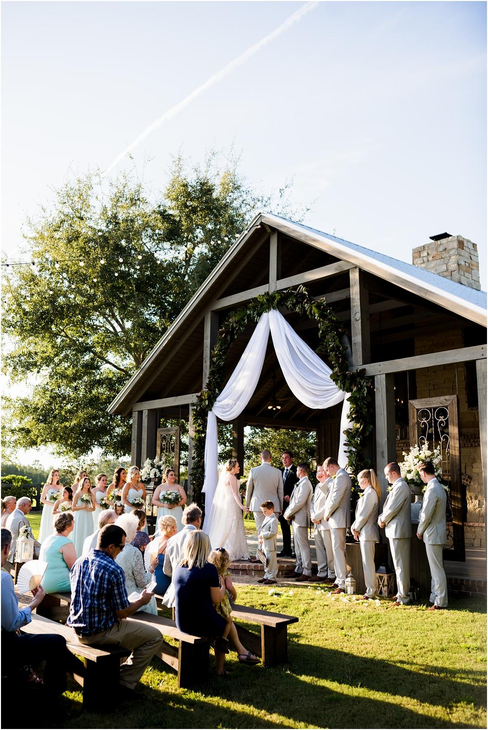 matthew-wedding-kiersten-stevenson-photography-30a-panama-city-beach-dothan-tallahassee-(240-of-579).JPG