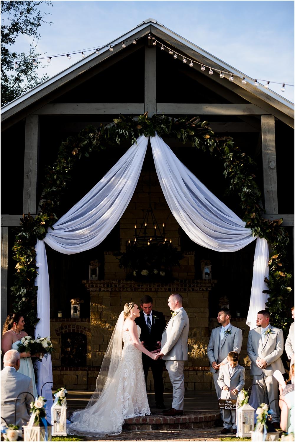 matthew-wedding-kiersten-stevenson-photography-30a-panama-city-beach-dothan-tallahassee-(244-of-579).JPG