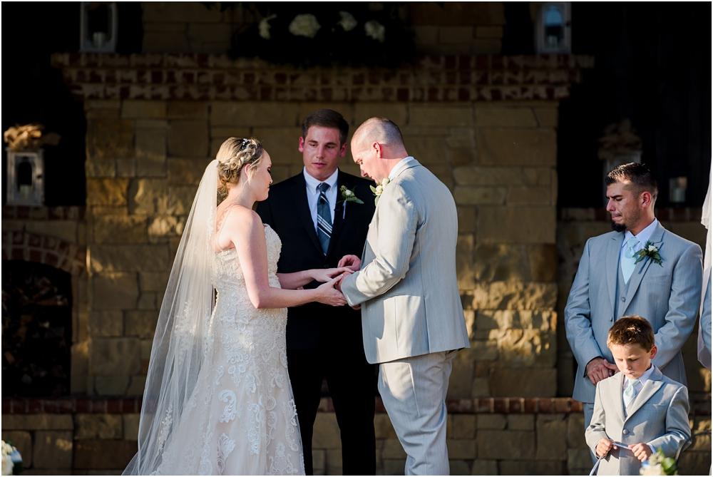 matthew-wedding-kiersten-stevenson-photography-30a-panama-city-beach-dothan-tallahassee-(254-of-579).JPG