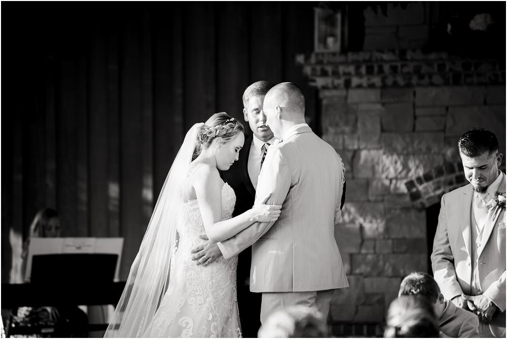 matthew-wedding-kiersten-stevenson-photography-30a-panama-city-beach-dothan-tallahassee-(261-of-579).JPG