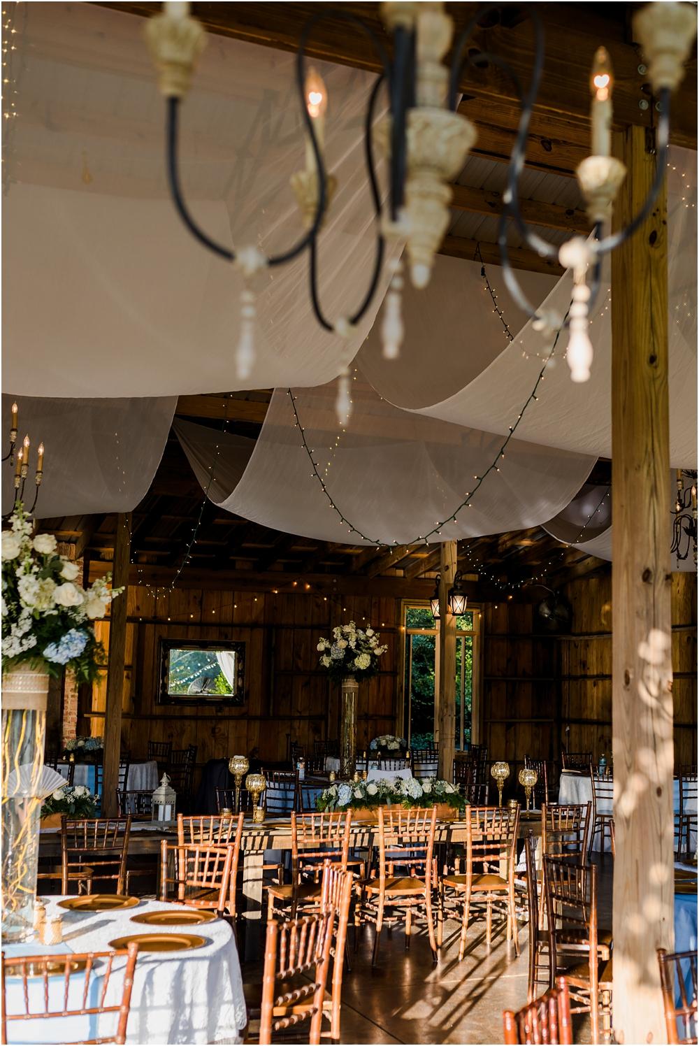 matthew-wedding-kiersten-stevenson-photography-30a-panama-city-beach-dothan-tallahassee-(279-of-579).JPG
