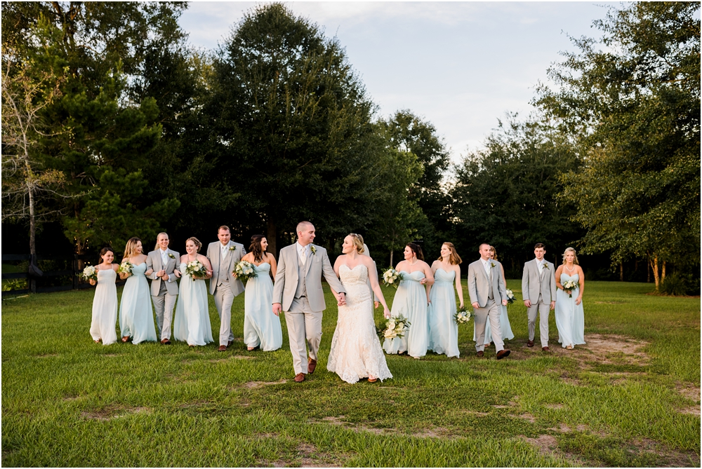 matthew-wedding-kiersten-stevenson-photography-30a-panama-city-beach-dothan-tallahassee-(380-of-579).JPG
