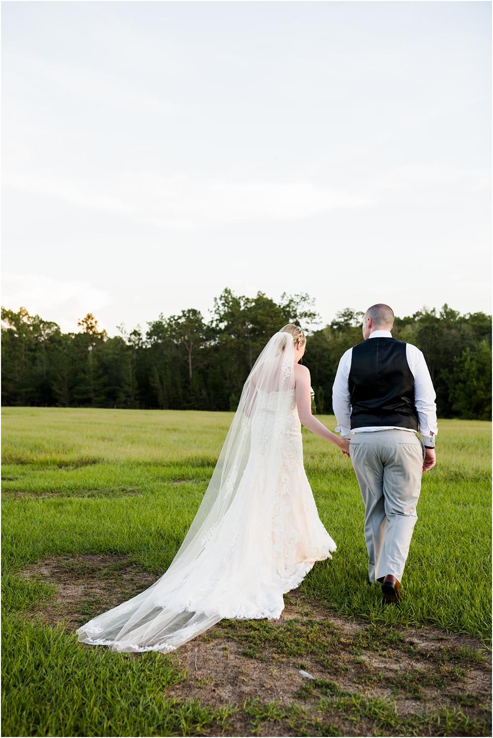 matthew-wedding-kiersten-stevenson-photography-30a-panama-city-beach-dothan-tallahassee-(383-of-579).JPG