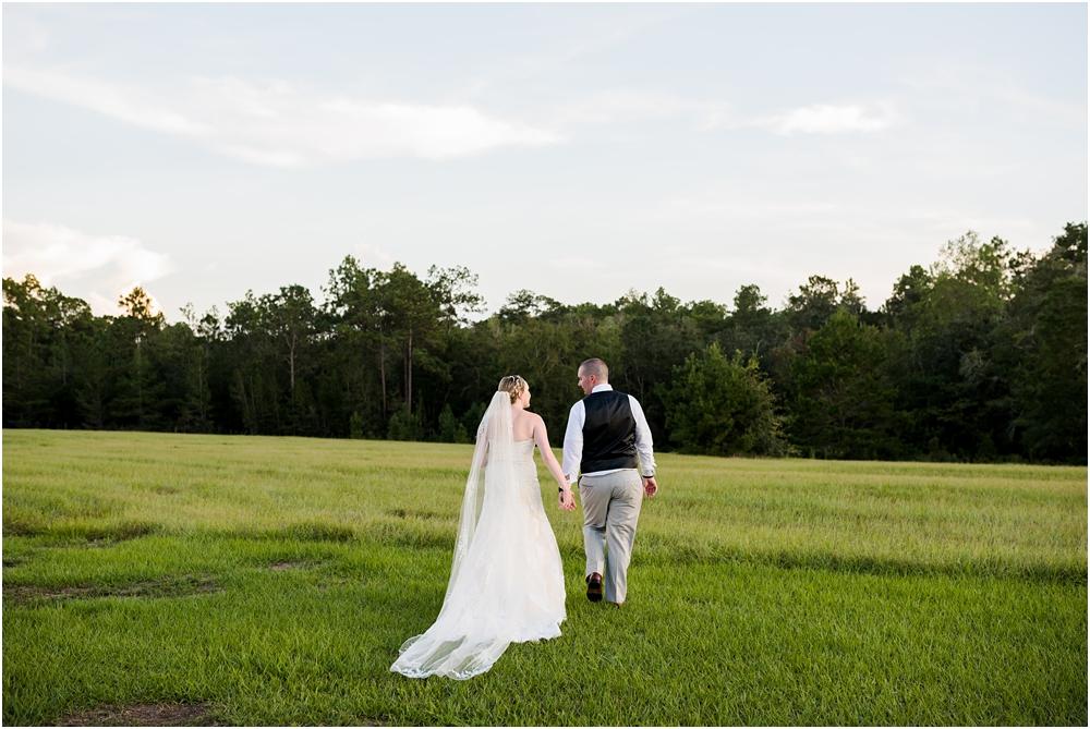 matthew-wedding-kiersten-stevenson-photography-30a-panama-city-beach-dothan-tallahassee-(384-of-579).JPG