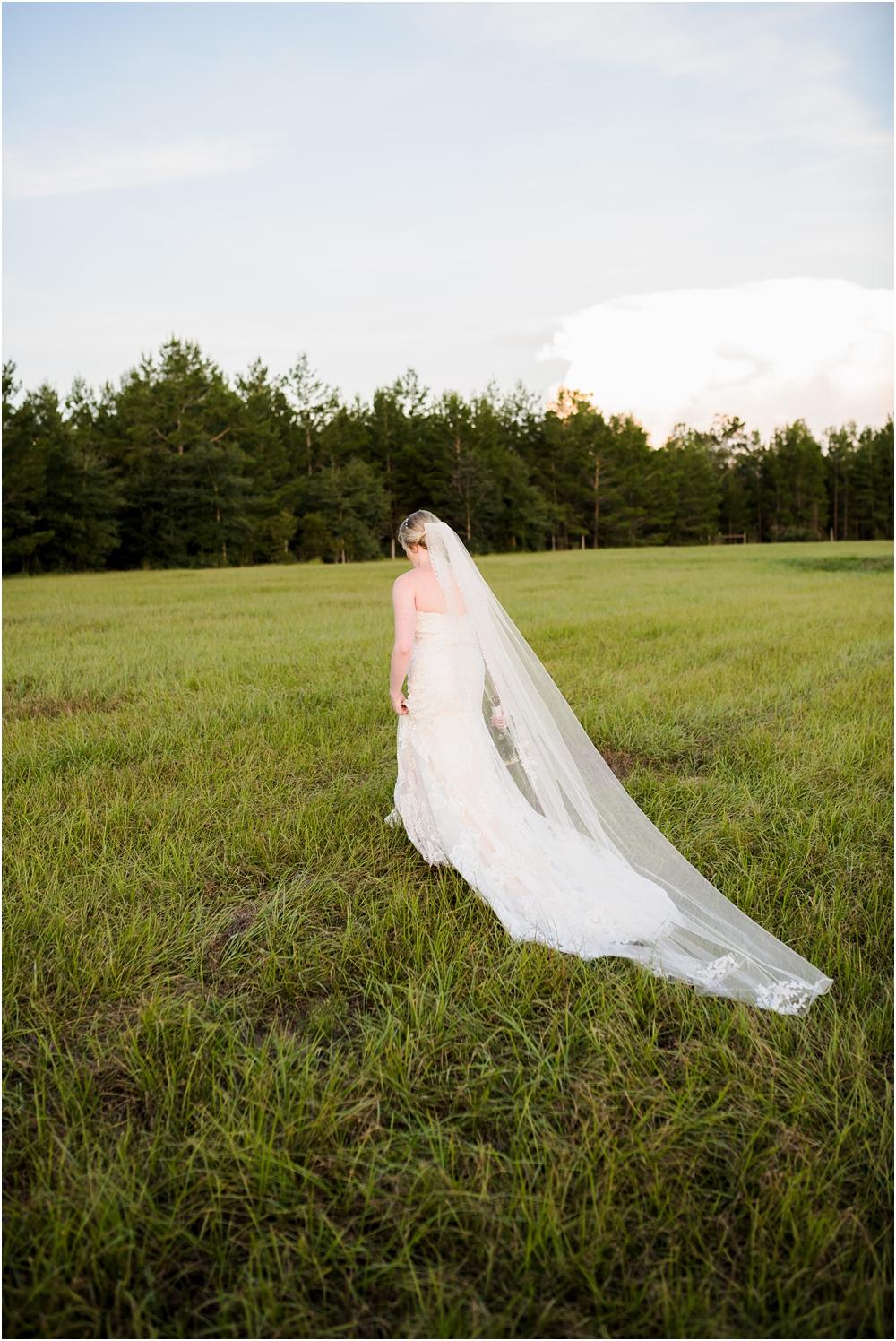 matthew-wedding-kiersten-stevenson-photography-30a-panama-city-beach-dothan-tallahassee-(408-of-579).JPG