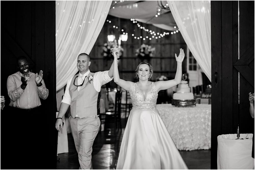matthew-wedding-kiersten-stevenson-photography-30a-panama-city-beach-dothan-tallahassee-(435-of-579).JPG