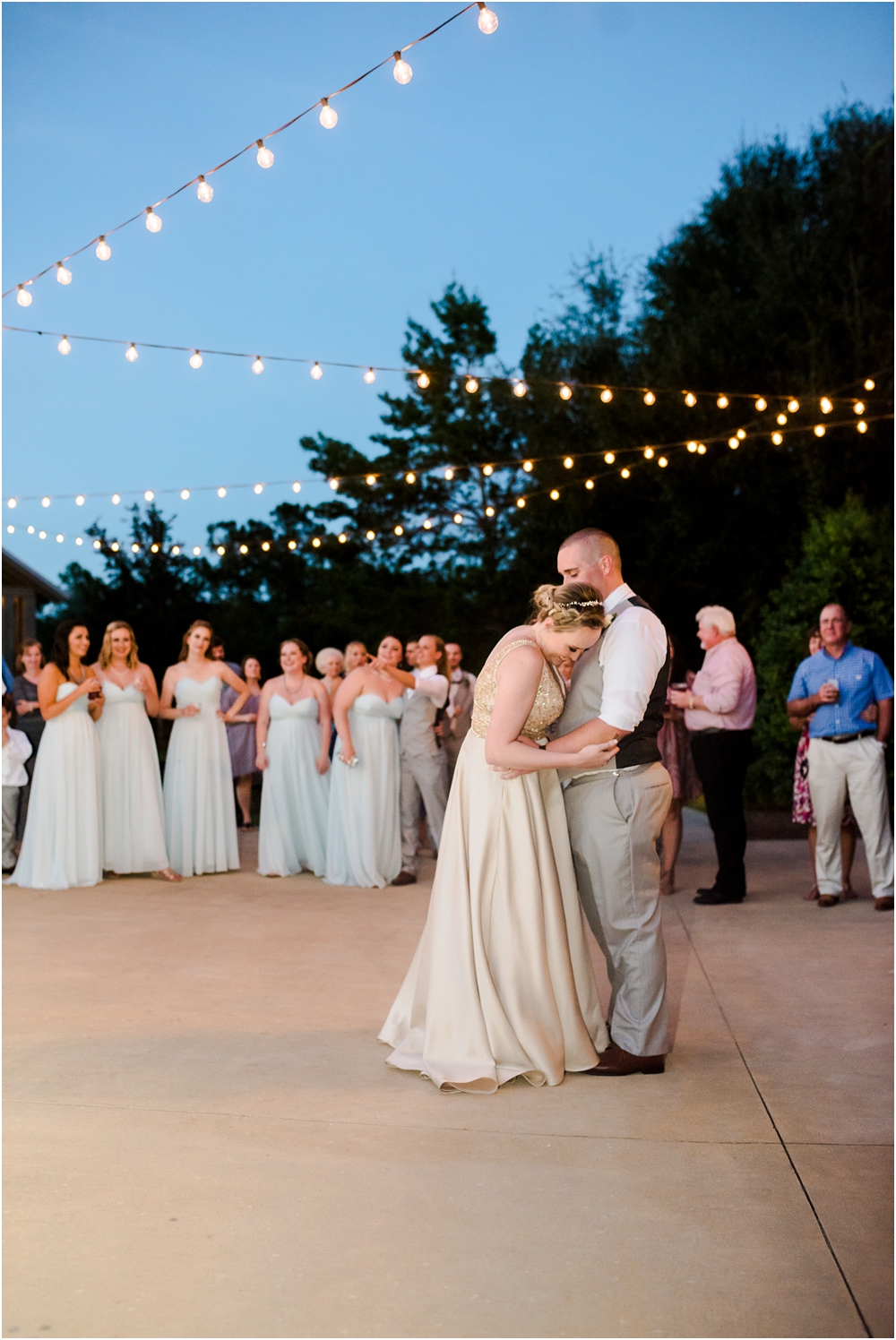 matthew-wedding-kiersten-stevenson-photography-30a-panama-city-beach-dothan-tallahassee-(439-of-579).JPG