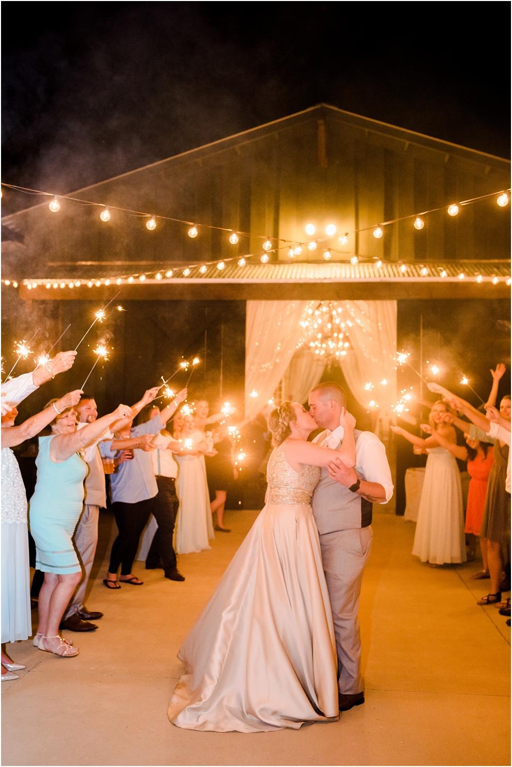 matthew-wedding-kiersten-stevenson-photography-30a-panama-city-beach-dothan-tallahassee-(484-of-579).JPG
