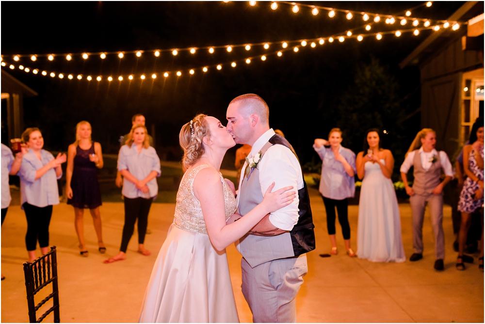 matthew-wedding-kiersten-stevenson-photography-30a-panama-city-beach-dothan-tallahassee-(570-of-579).JPG