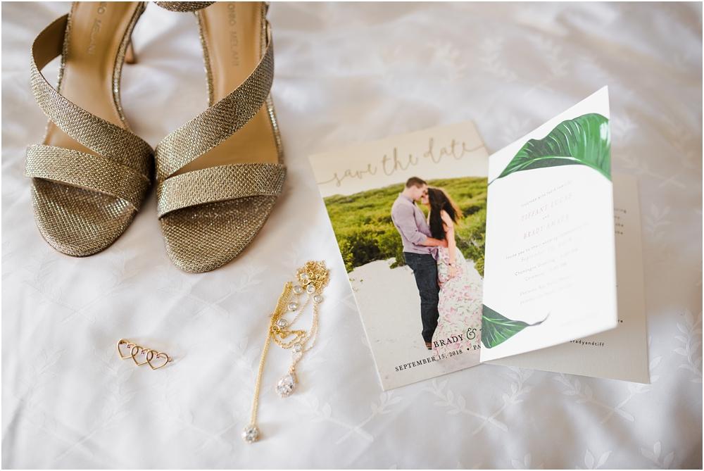 amack-wedding-kiersten-stevenson-photography-30a-panama-city-beach-dothan-tallahassee-(3-of-882).JPG